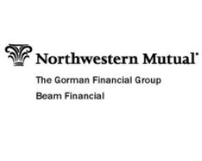Copy of Northwestern Mutual Harbor Sponsor