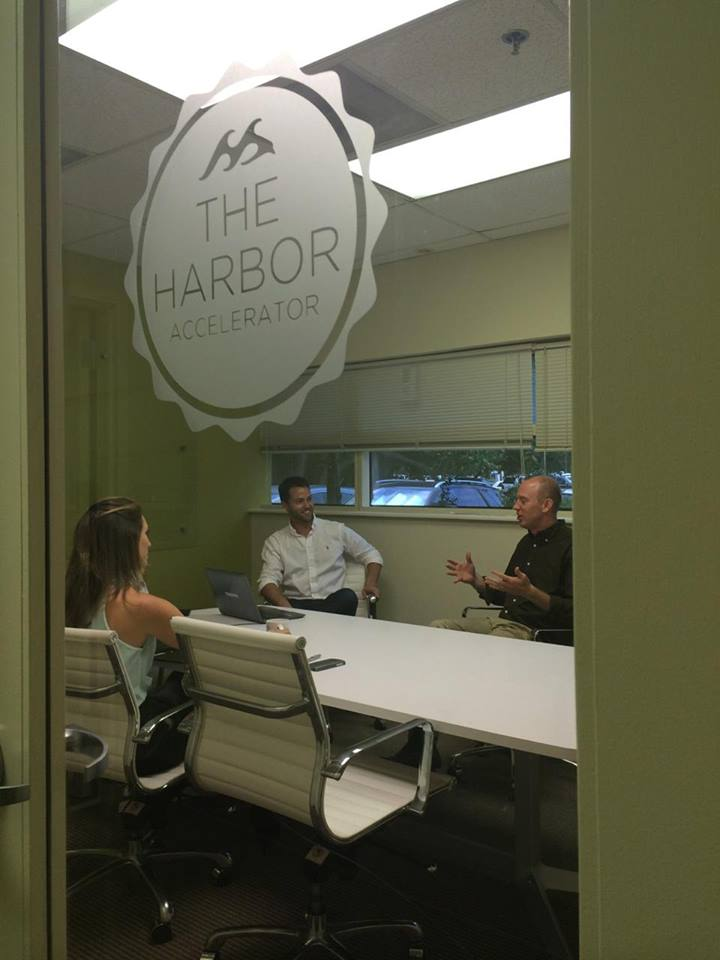 Harbor Cohort 1