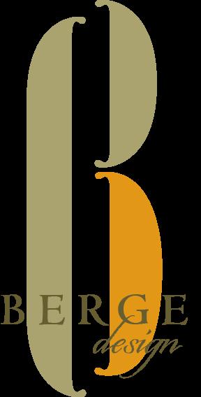 Copy of Berge Designs harbor sponsor
