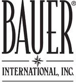 Copy of Bauer International Harbor Sponsor