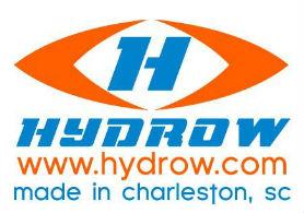 hydrowharboraccelerator.jpg