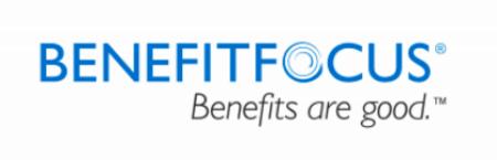 Copy of Benefit focus Harbor Sponsor