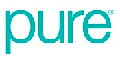 Copy of Pure insurance harbor sponsor