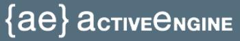activeengineharboraccelerator.jpg