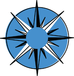 grouptravellogoharboraccelerator.png