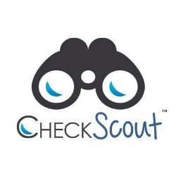 checkscoutlogoharboraccelerator.png