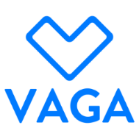 vagalogoharboraccelerator.png