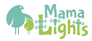 mamalights