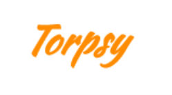 torpsy
