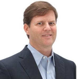 Chad Walldorf