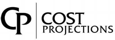 CostProjections