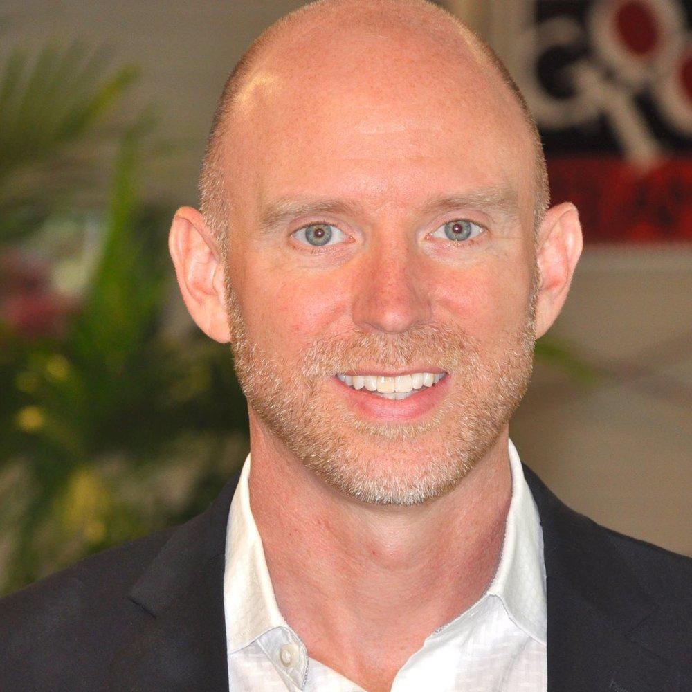 Patrick Bryant