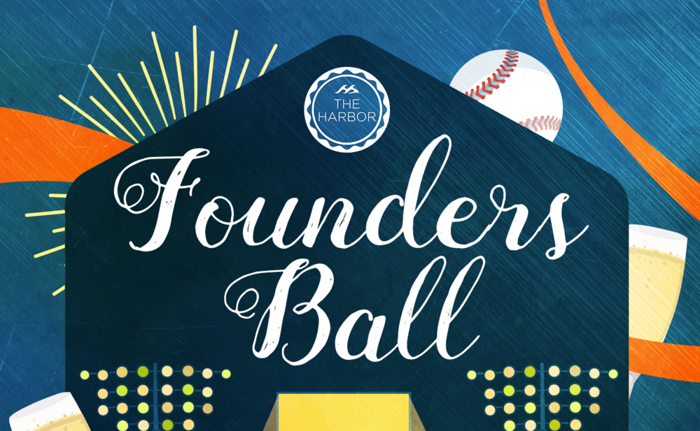 founders_ball (1).png