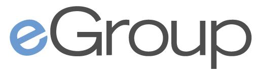 eGroup-Logo-Color-notagline.jpg