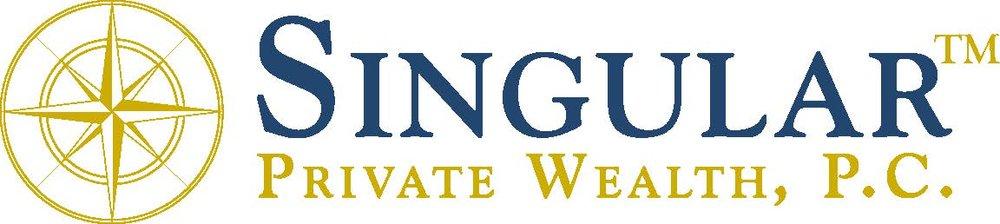 Singular Private Wealth 300dpi.jpg