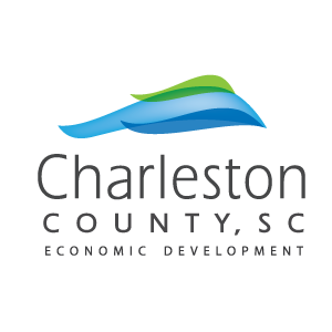 Charleston County logo