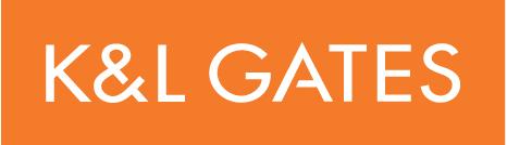 K&L Gates.jpg