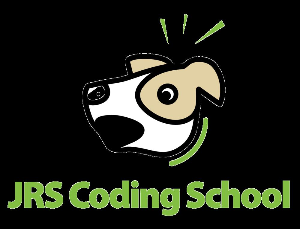 JRS Coding School logo.png