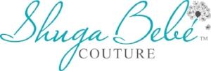 Shuga-Bebe-Logo.jpg