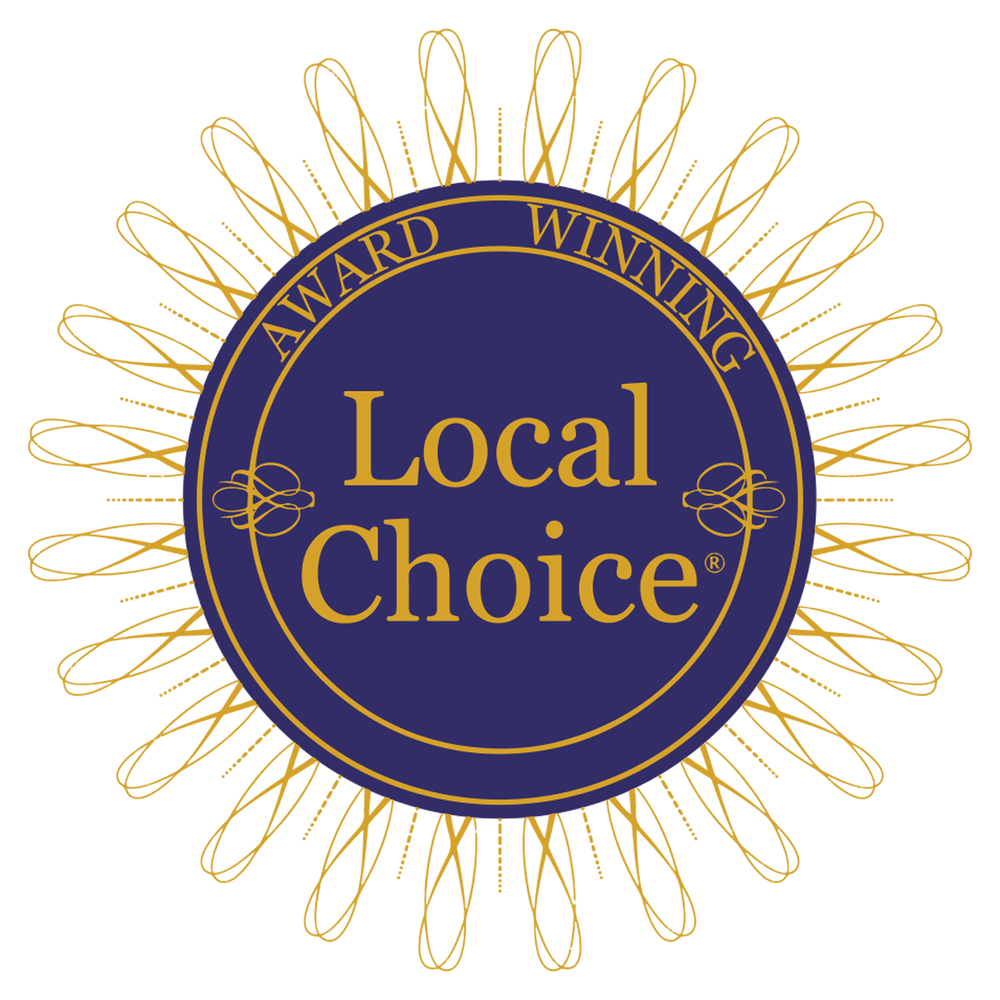 Copy of Local Choice