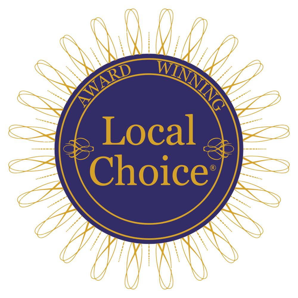 Local Choice
