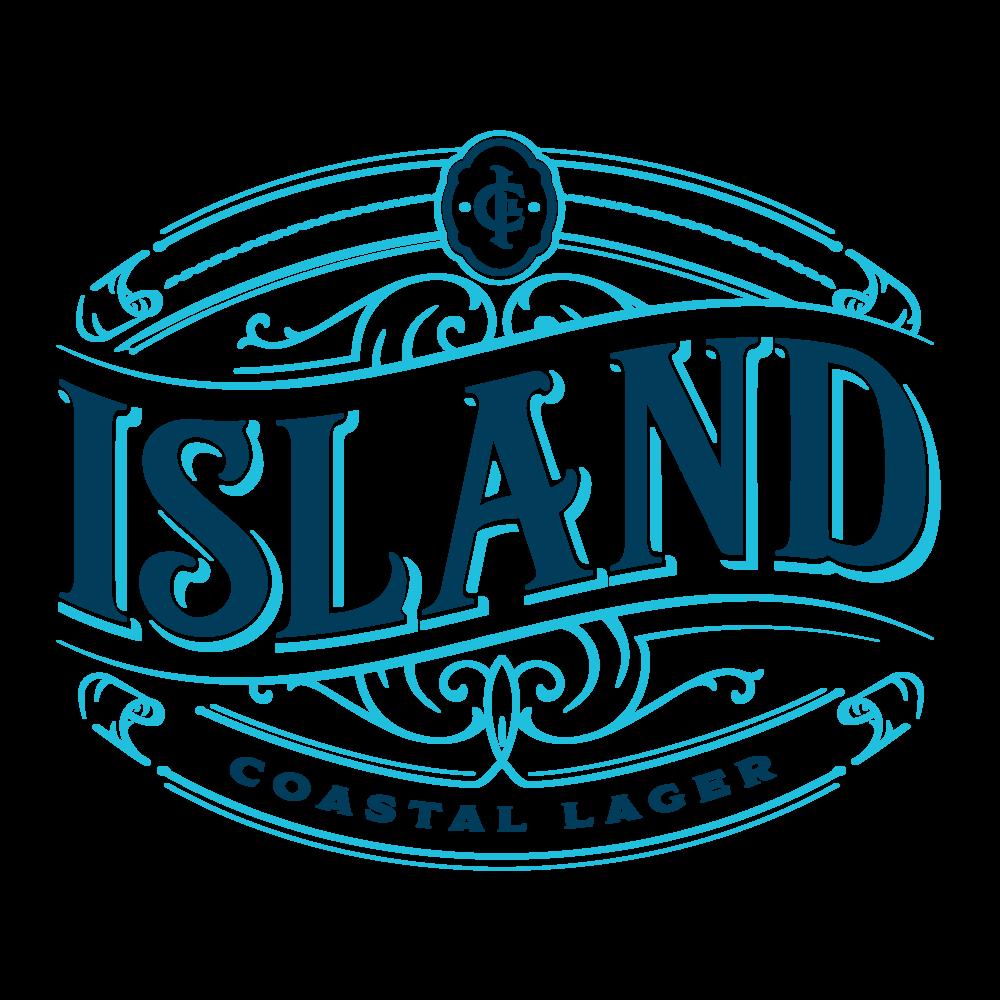 Island Coastal Logo.png