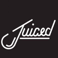 Juiced logo.png