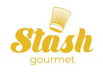 Stash Gourmet LOGO.png