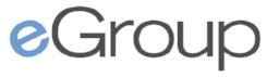 eGroup Logojpg.jpg