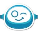 Botkeeper Logo.jpg