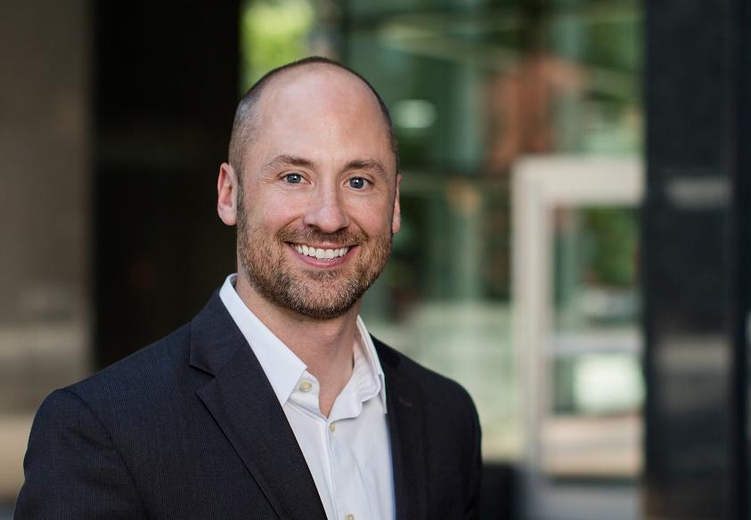 Matt Vaadi | Founder