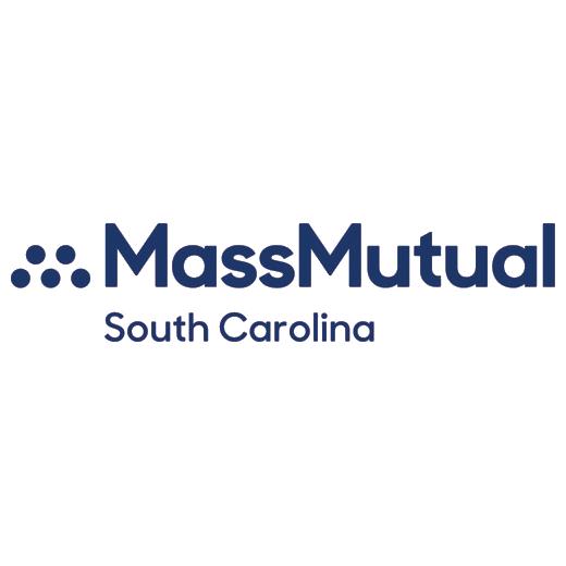 mass-mutual-00.png