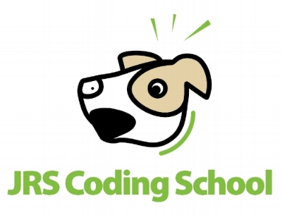 JRS Coding School Logo.jpg