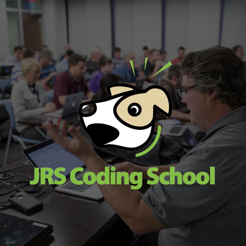 JRS Newsletter image.png