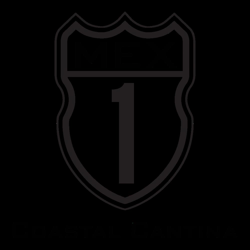 Mex1_logo_cantina.png
