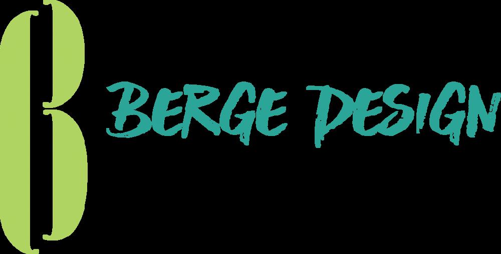 BD-FINAL-Logo-Green-1024x520.png