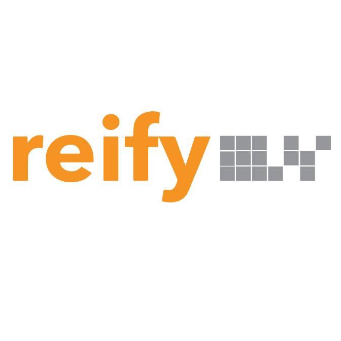 reify.jpg