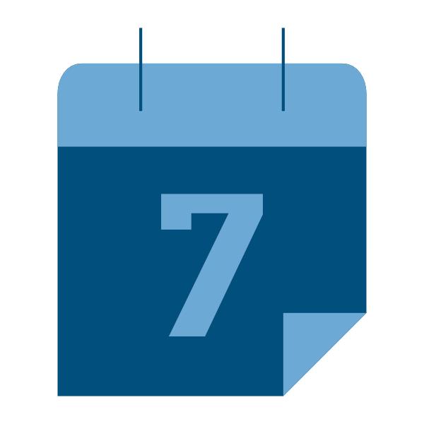 Calendar_December2018.png