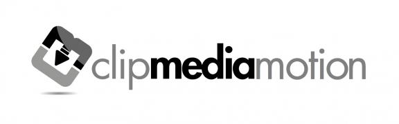clip media motion.jpg
