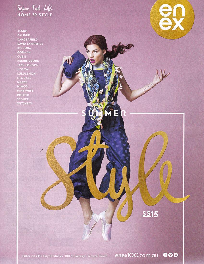 Meiji Nguyen Photography STM Magazine 7