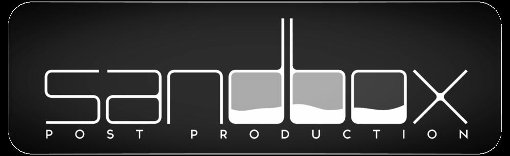 Sandbox Post Productions