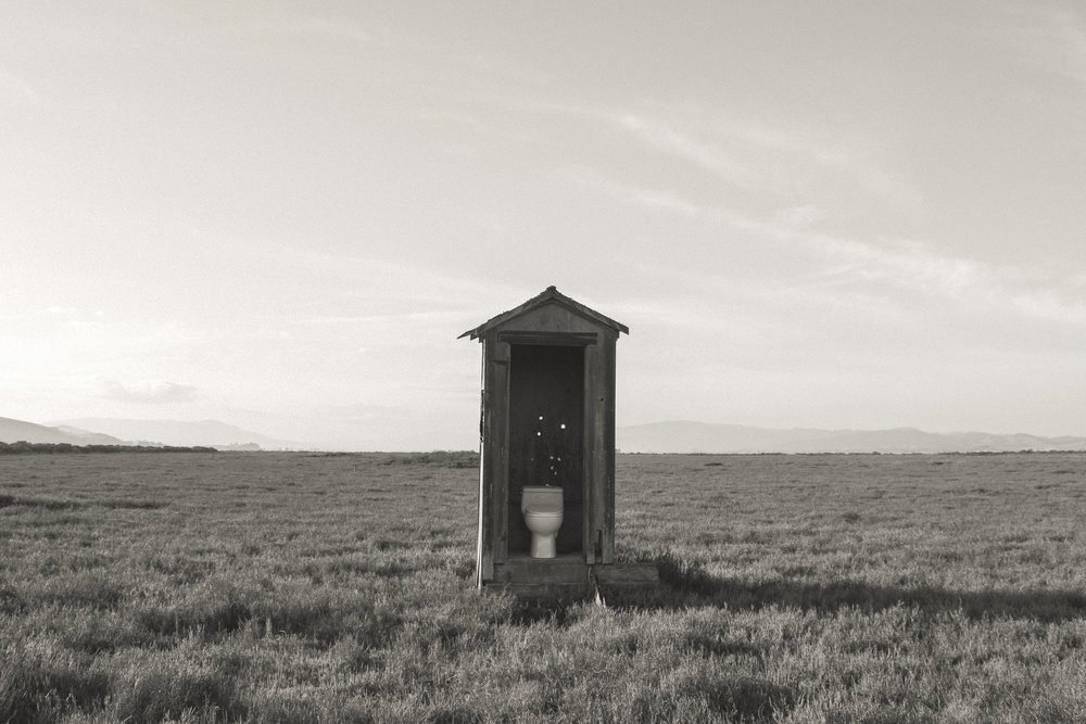 Outhouse JH High Res Edit 5.jpg