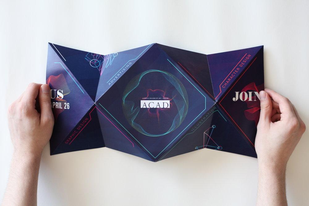 Invitations-043.JPG