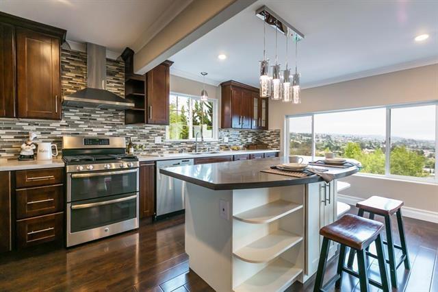 2171 ALTAMONT ROAD, SAN LEANDRO | $845,888