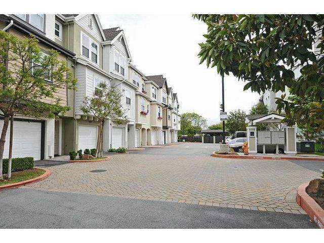 817 south bayshore boulevard, san mateo | $810,000