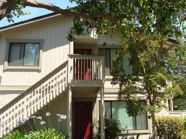 5039 grey feather circle, san jose | $375,000