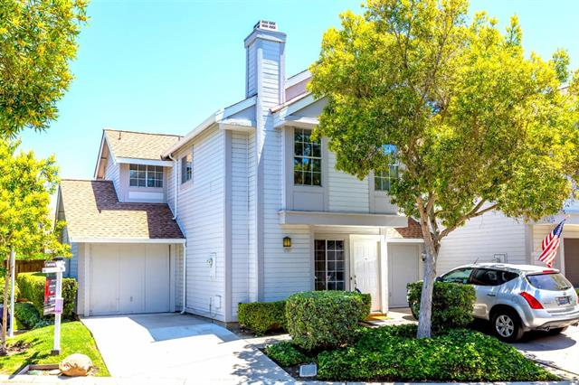 1084 rymar way, san jose | $590,000