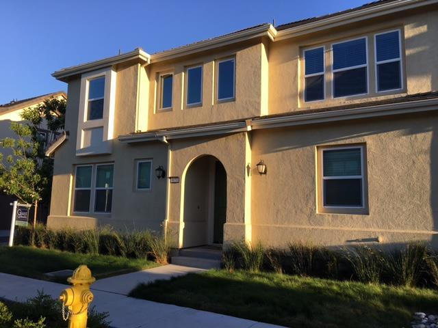 6051 golden vista drive, san jose | $975,000