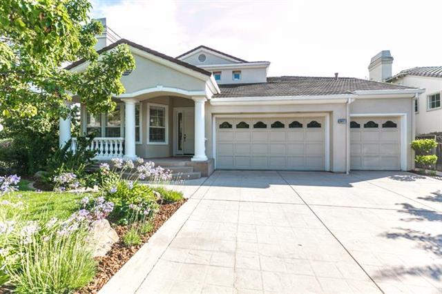 6041 assisi court, san jose | $1,585,000