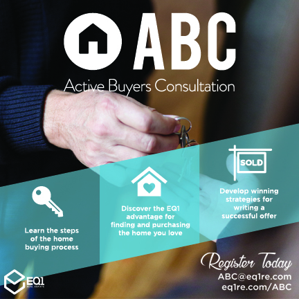 ABC flyer INSTA.jpg